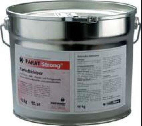PARAT Strong Parkettkleber 13kg
