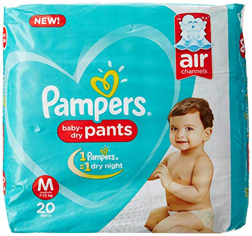 Pampers-Pants-Diaper