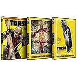TORSO - EDITION LIMITEE 1000 EX - Sergio Martino - Giallo