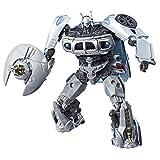 Transformers–MV6Studio Series Deluxe TF1Jazz, E0745
