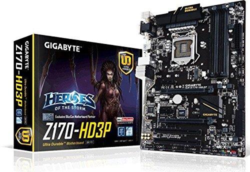 gigabyte-ga-z170-hd3p-carte-mere-intel-atx-socket-lga-1151