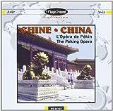 Cina: Musica Per Chitarra