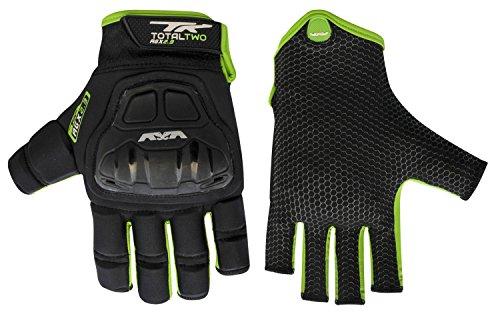 TK AGX 2,3Hockey Handschuh mit Palm (Hockey Tk Handschuhe)