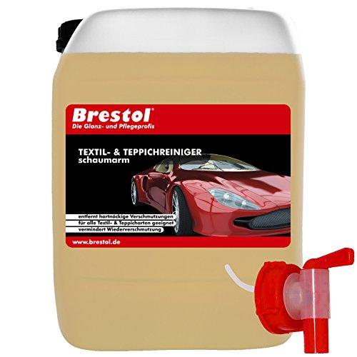 tessile-tappeto-detergente-schaumarm-5-litri-incluso-rubinetto-51-mm-detergente-per-imbottiture-text