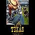 Blame it on Texas (Lone Star Cowboys Book 1)