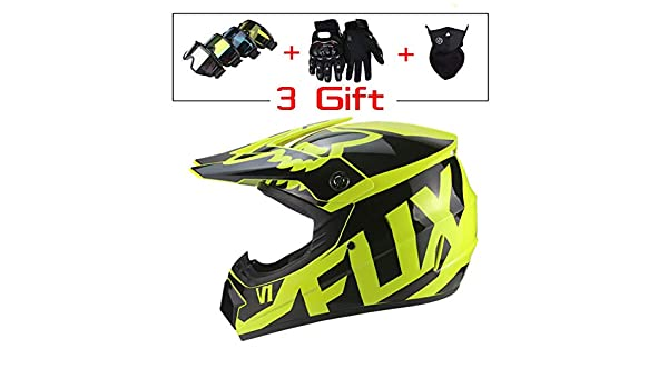 450 SX-F \ 250 SX-F \ 350 SX-F Moto MX Motocross Enduro Trial Leviers de frein et de embrayage pliable pour Kawasaki Yamaha Hоnda KТM