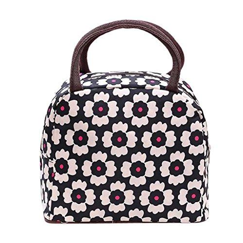 vovotrade-sac-repas-lunch-bag-sac-a-dejeuner-sac-fraicheur-portable-isotherme-pour-pique-nique