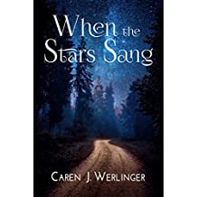 When the Stars Sang
