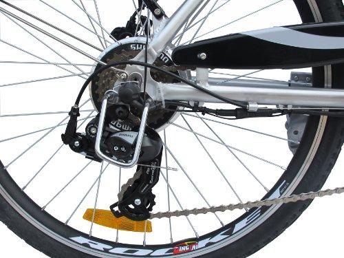 powerpac-citybike-26-pedelec-elektrofahrrad-e-bike-fahrrad-hydr-scheibenbremsen-akku-li-ionen-36v-16ah-576-wh-2018-2