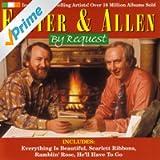 Foster & Allen By Reguest