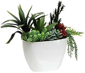 branches blooms k nstliche pflanzen garten. Black Bedroom Furniture Sets. Home Design Ideas