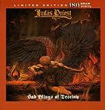 Judas Priest: Sad Wings of Destiny (180g) [Vinyl LP] (Vinyl)