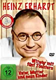 Witwer mit fünf Töchtern - Vater, Mutter und neun Kinder (limitierte Sonderedition) [2 DVDs]