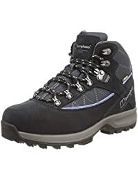 Berghaus Women's Explorer Trek Plus GTX Boot