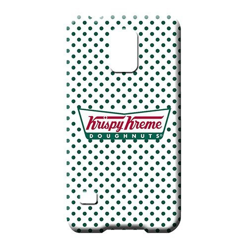 samsung-galaxy-s5-phone-carrying-covers-special-excellent-fitted-new-fashion-cases-krispy-kreme
