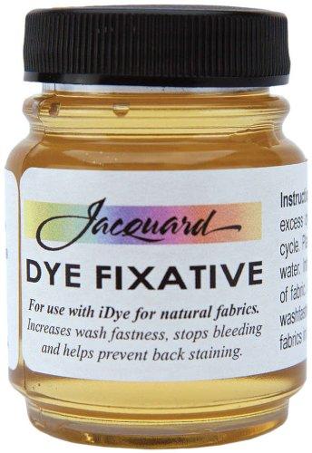 jacquard-idye-fabric-dye-fixative-3oz-dye-fixative