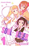 Soul Eater Not! Edition simple Tome 1