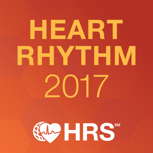 heart-rhythm-annual-scientific-sessions-2017