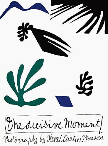 The Decisive Moment thumbnail