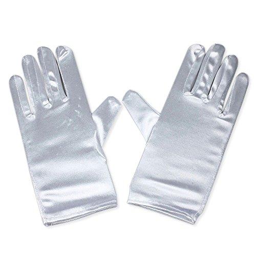 runheng-gant-femme-taille-unique-blanc-taille-unique