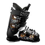 Atomic HAWX MAGNA 70 W Black