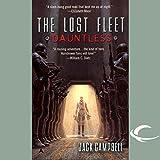 Image of The Lost Fleet: Dauntless