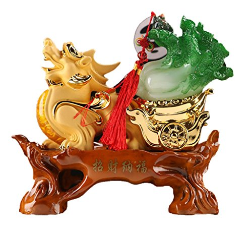crafts-electroplating-lucky-brave-jade-cabbage-ornaments-living-room-shop-office-hotel-exhibition-ha