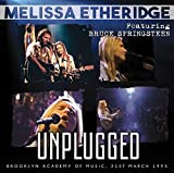 Unplugged -