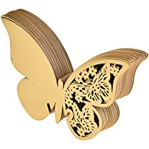 Tischkarten Goldene Hochzeit Suchergebnis Auf Amazonde Für