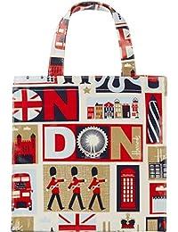 Harrods London - Bolsa de la compra pequeña