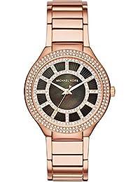 Reloj Michael Kors para Mujer MK3397