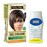 Indus Valley Colour Protective Shampoo w...