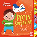 Books For Toddler Boys