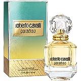Roberto Cavali Paradiso Eau de Parfum for Women 50ml