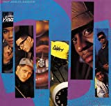 LL Cool J, Slick Rick, Public Enemy, Nikki D, 3rd Bass.. [Vinyl LP]
