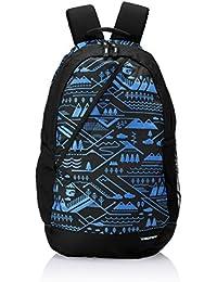 Top Brands School Bags  Buy Top Brands School Bags online at best ... e638074d67