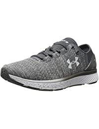 70de37b3 Amazon.co.uk: Under Armour - Women's Shoes / Shoes: Shoes & Bags