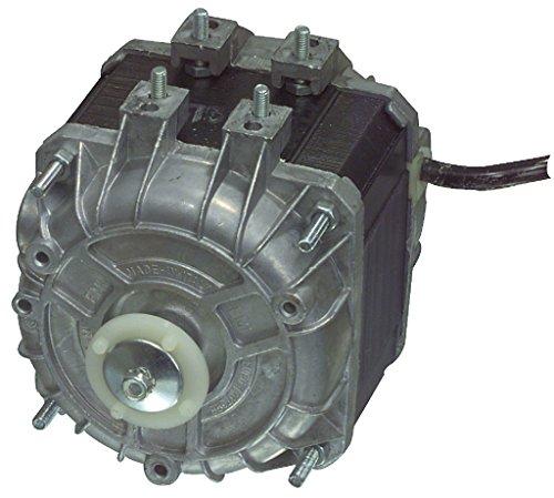Fixapart W5-31214 Kühlschrankzubehör/Motoren -