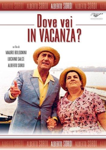 dove-vai-in-vacanza-italia-dvd