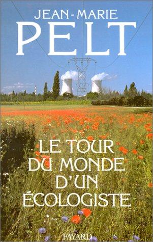 """<a href=""""/node/135"""">Tour du monde d'un écologiste</a>"""