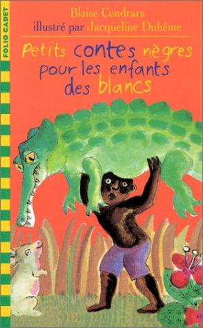 """<a href=""""/node/103875"""">Petits contes nègres pour les enfants des blancs</a>"""