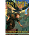 The Hawk And His Boy (The Tormay Trilogy Book 1)