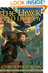 The Hawk And His Boy (The Tormay Tril...