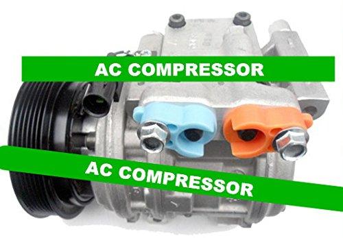 gowe-ac-kompressor-fur-10-pa15-c-ac-kompressor-fur-auto-kia-forte-ex-2010-977011-m130