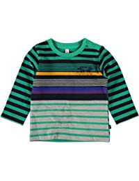 Babyface Jungen T-Shirt