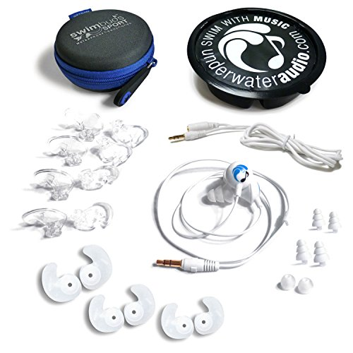 swimbuds-sport-waterproof-headphones-versatility-for-any-sport-comfort-for-every-ear