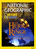 National Geographic - Der Herr der Ringe: Beyond the Movie