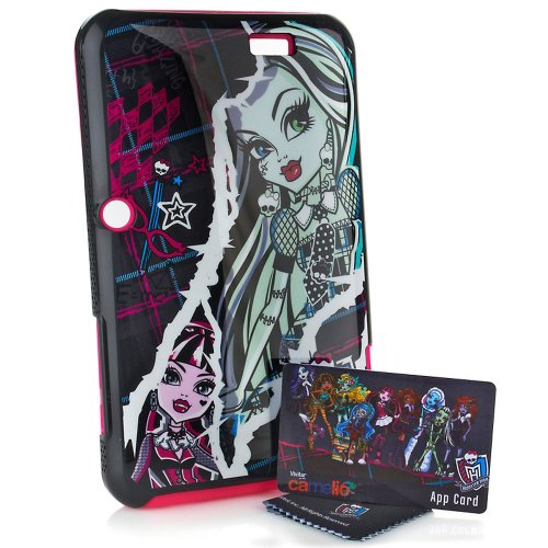camelio-tablet-monster-high-accessory-pack-acc-cam-48-7-n2