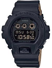 Amazon.es: CASIO dw Casio: Relojes