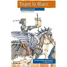 Tirant Lo Blanc (Esguard)